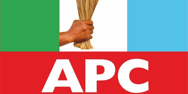 Local council election: We've not released names of candidates – Lagos APC