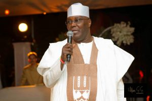 Controversial comments: APC to send delegates to Atiku, might impose sanctions