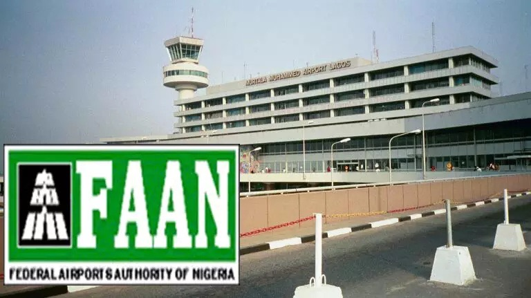 Executive order: NAQS calls for modification of FAAN notice