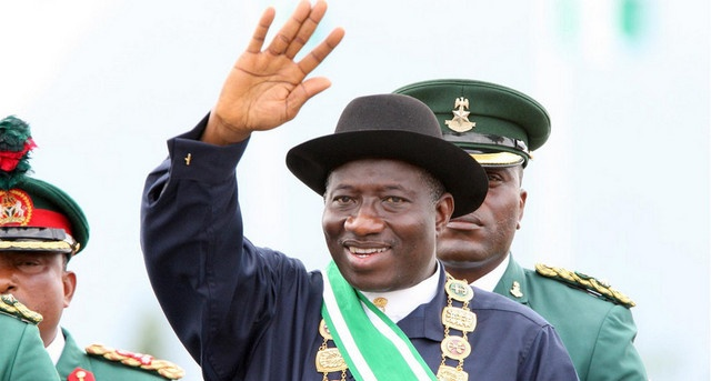11tn electricity fund: Omokri blasts SERAP, says 'Jonathan privatized power sector, saved billions from sale of assets'