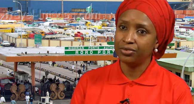 NPA, other stakeholders, meet to sustain Executive Order on port operations