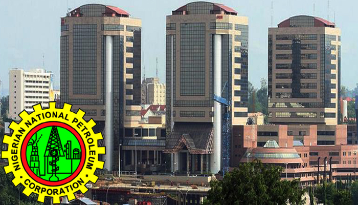 ImageFile: NNPC sees new growth phase for gas business in Nigeria