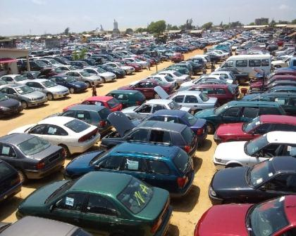 NASS can't reverse FG's decision on ban of vehicles through land borders – Group