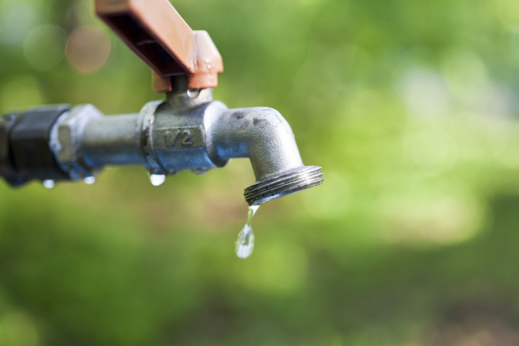 Lagos water is germ free, Corporation MD assures residents
