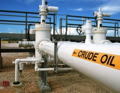 FG sues Brass Oil over alleged 4-year oil fraud