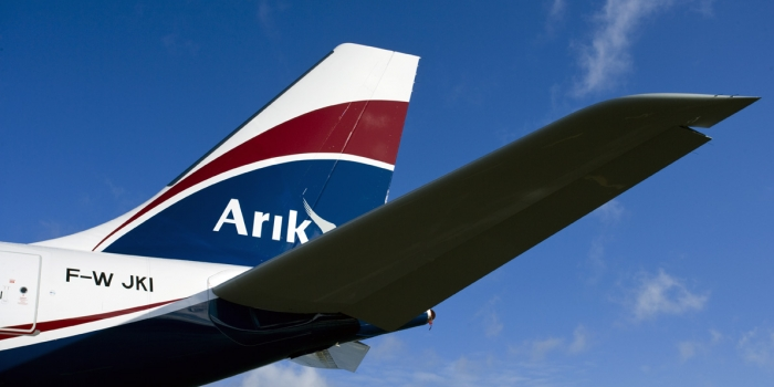 We'll challenge AMCON's takeover of Arik Air – Management