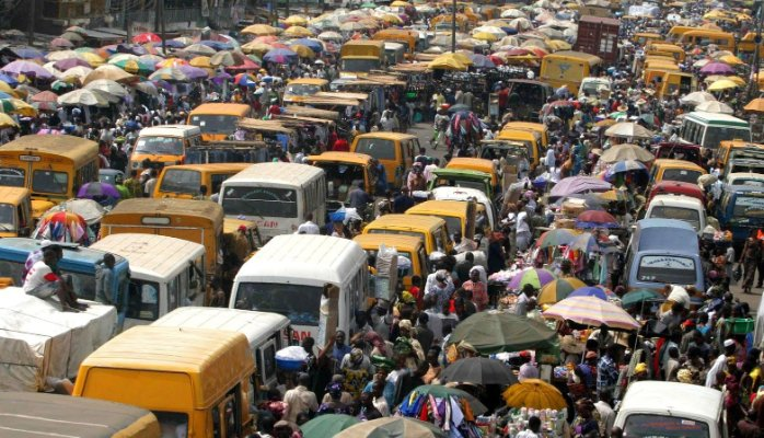 Nigeria maybe faced with bigger problems than recession if…Prof Garba