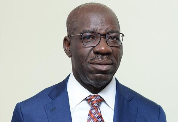 Gov Obaseki aghast at military living condition, to move barracks