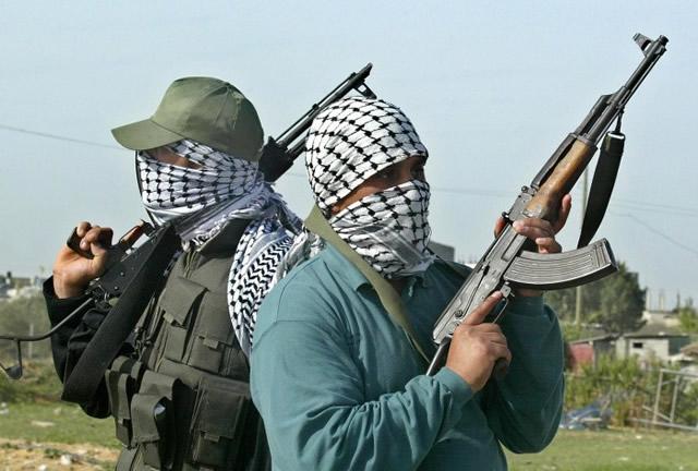 Gunmen kidnap, murder APC chieftain in Imo Gunmen kidnap, murder APC chieftain in Imo