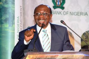 CBN injects fresh $240m to boost forex liquidity