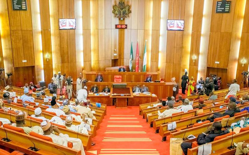 NASS must expedite action on 2017 budget to curb recession – Expert