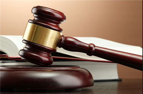 Court halts implementation of hike in filing fees in Osun