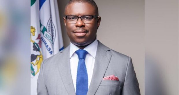 Court judgement: NLNG demands payment of $315m debt from NIMASA