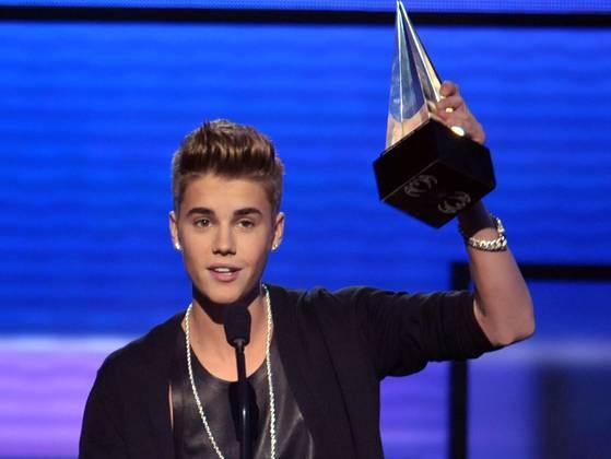 I started doing heavy drugs at 19 — Justin Bieber declares | TheNewsGuru