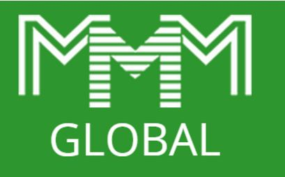 Nigerians will suffer if MMM collapses, Founder Mavrodi warns