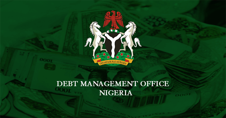 Federal Government MDAs' owing N178bn outstanding loans – DMO