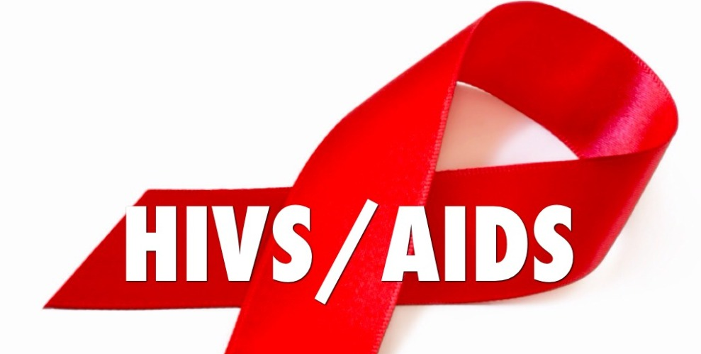 Events held country-wide for World AIDS Day