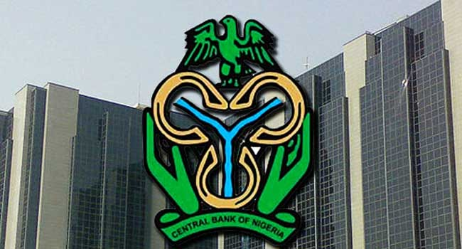 CBN injects $364m into inter-bank Forex market