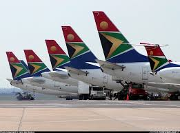 African airlines recorded best safety performance in 2016 - IATA