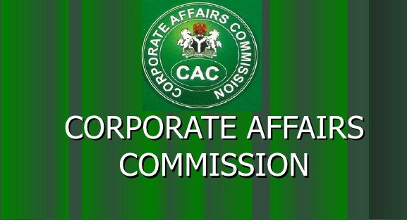 Ease of doing business: CAC announces online application, registration of companies