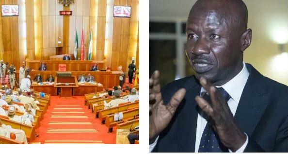 https://thenewsguru.com/again-dss-writes-senate-says-magu-lacks-integrity-to-chair-efcc/