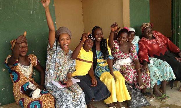 Women are Africa's active change agents – UN report