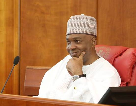 Senate reduces number of TV stations covering plenary to 6