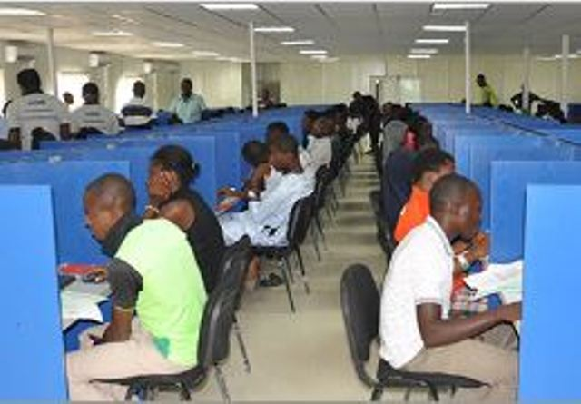 UTME 2017: Interested candidates can still register – JAMB