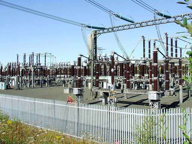 Release N100bn electricity subsidy, DisCos appeal to FG