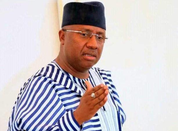 Buhari's Aloofness Responsible For Atiku's APC Exit - Orji Kalu