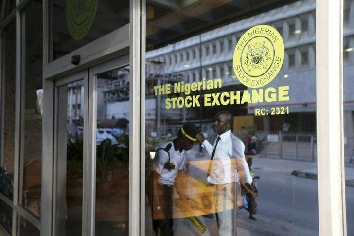NSE reclassifies Nigerian Breweries from High to Medium-Priced stock