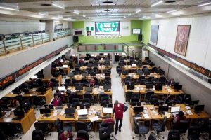 NSE Retains ISO 27001:2013 Certification for Third Year