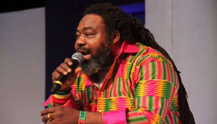 Ras Kimono: Rastafarians to hold candle light procession