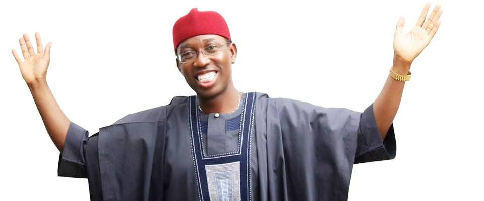 Okowa approves launch of contributory health scheme in July