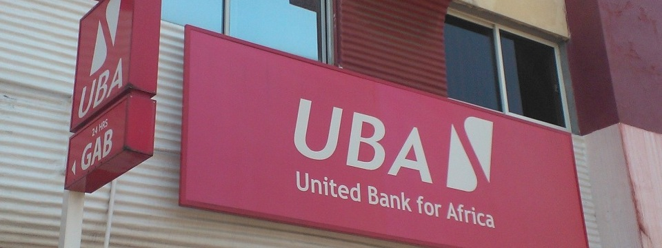 UBA gets Fitch Rating's stable outlook