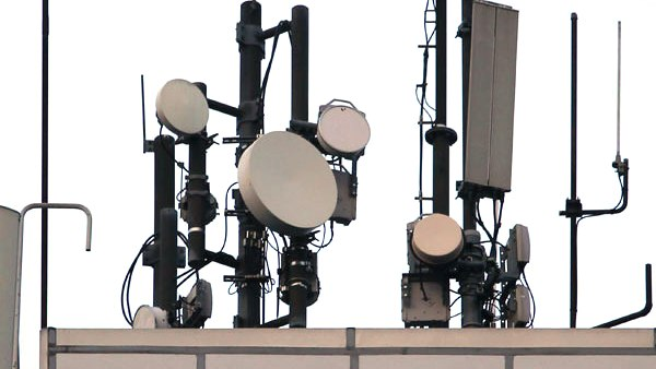 Lagos state govt to commence telecom sites inspection