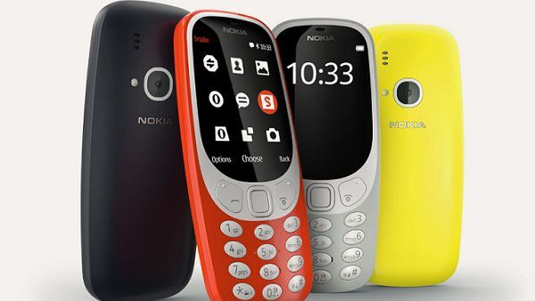 Man docked for alleged theft of N36,000 phone