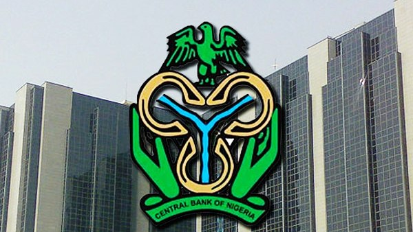 CBN has capacity to sustain forex intervention – expert