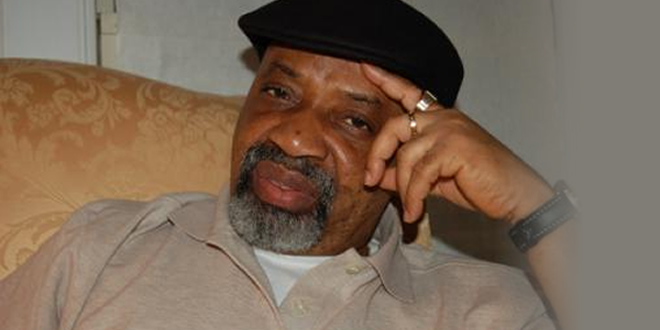New Minimum Wage: NLC crying wolf where there is none - Ngige