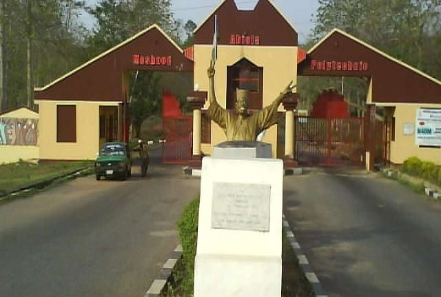 JUST IN: NUC approves upgrade of MAPOLY, now Moshood Abiola University of Science and Technology