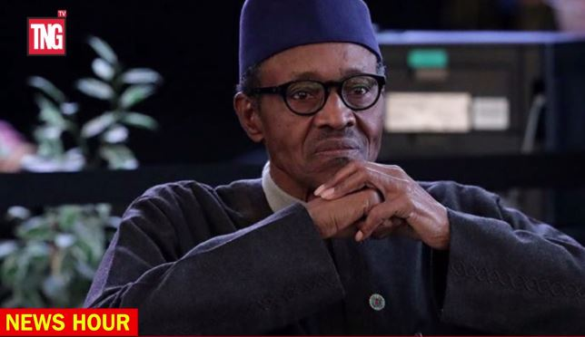 Stop playing politics with Buhari's health, he needs our prayers – CAN tells Nigerians