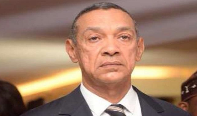 'You have failed us, we'll start your recall in 10 days', constituents tell 'common sense' Senator, Ben Bruce