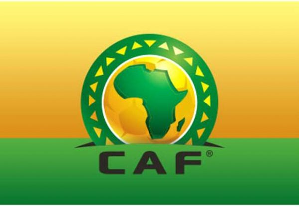 CAF disqualifies 3 clubs following FIFA's suspension of Sudan