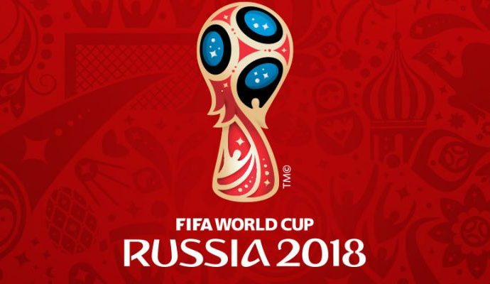 CAF offers $500,000 to each African representative for 2018 World Cup preparations