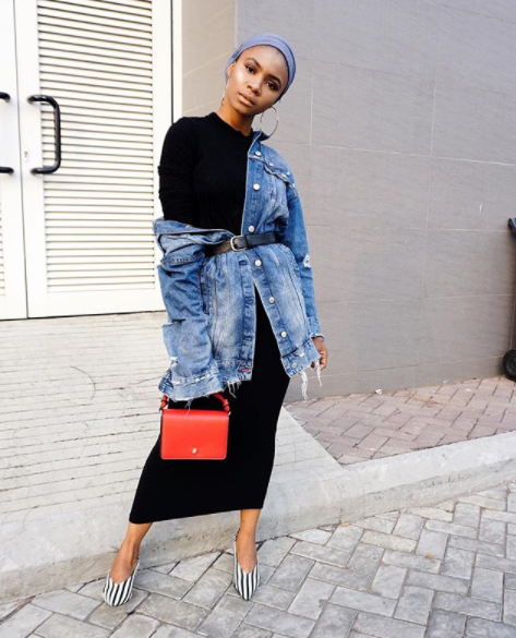 6 Nigerian Bloggers You Should Be Following On Instagram