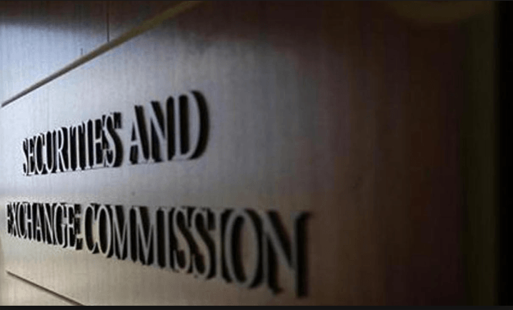 Merger: We are yet to receive official notification from Access, Diamond Banks – SEC