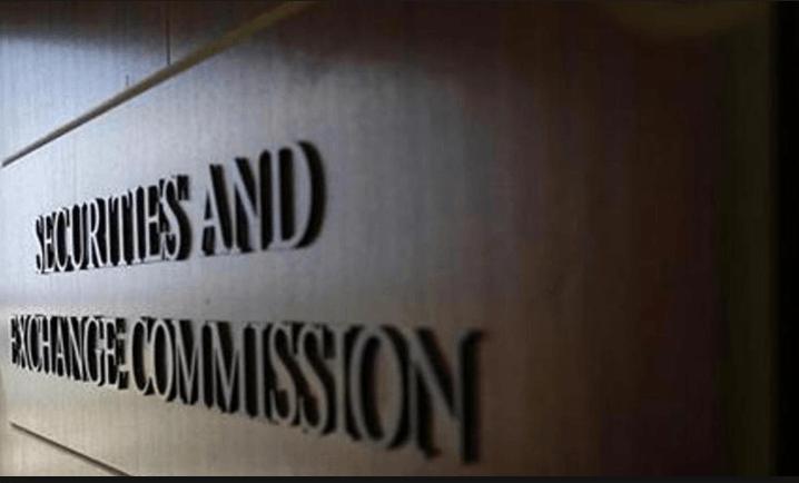 SEC invalidates NEM Insurance's 48th AGM