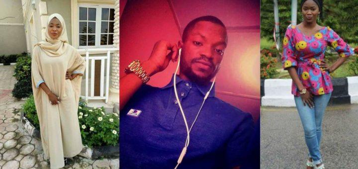 Police arrest suspected killer boyfriend of Ex-Ondo Deputy Governor's daughter
