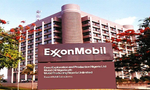 We followed due process in disengaging, remunerating spy policemen – ExxonMobil Nigeria