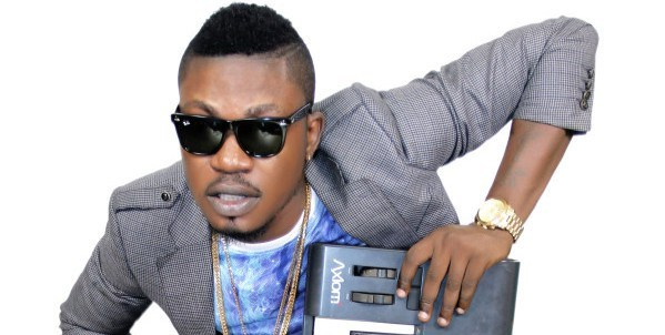 Cabals also exist in Nigerian entertainment industry – K-Solo
